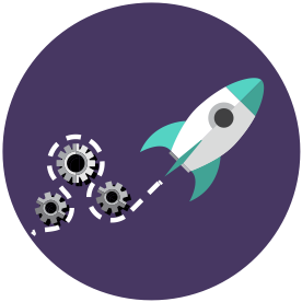 Tasks App Icon