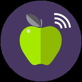 Academy App Icon