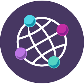 Connect App Icon