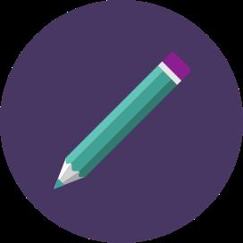 Content App Icon