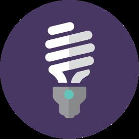 Ideas App Icon