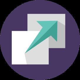 Launcher App Icon