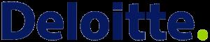 Soc-2 Compliance is certified by Deloitte.