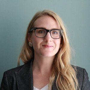 Lindsay's Profile Pic