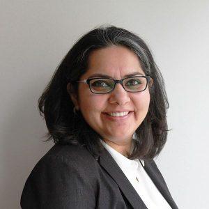 Shveta's Profile Pic