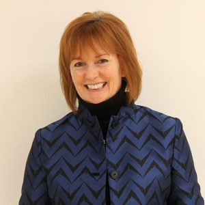 Sue's Profile Pic
