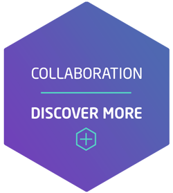 Discover the collaboration series