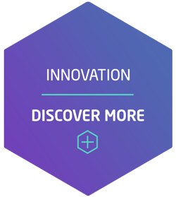 Discover the innovation series