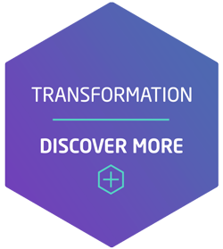 Discover the transformation series