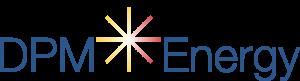 DPM Energy logo