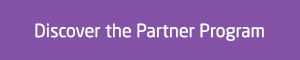 Discover the Partner Program button