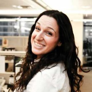 Maya's profile pic