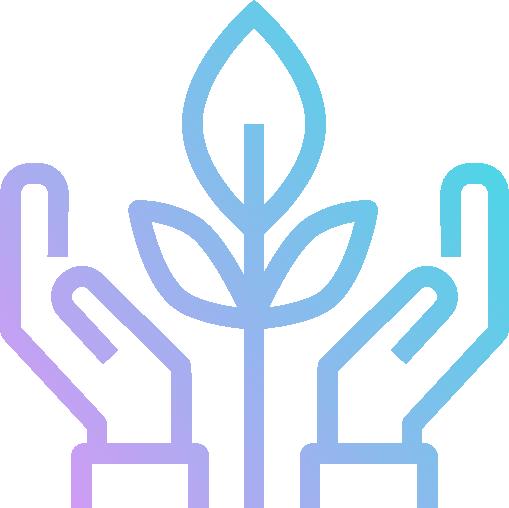 Icon: Entrepreneurial